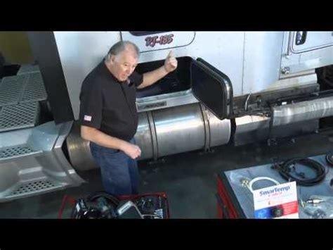 motorhead garage webasto air top  st install youtube