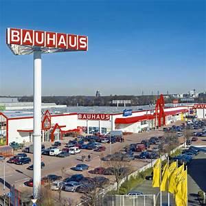 öffnungszeiten Bauhaus Köln : bauhaus frechen europaallee 13 ~ Eleganceandgraceweddings.com Haus und Dekorationen