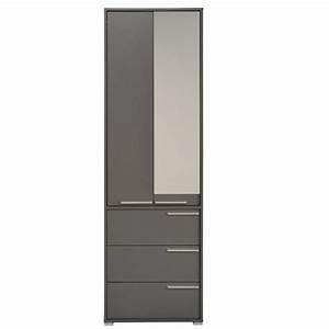 meuble colonne double salle de bain With meuble bas cuisine 120 cm 6 meubles lave mains robinetteries meuble sdb meuble de