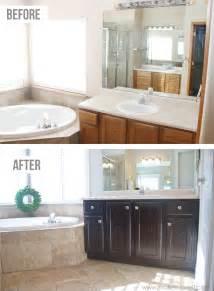 100 products kitchen u0026 bath cabinets kitchen az