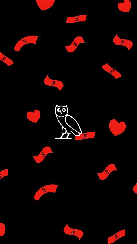 Drake Ovo Wallpaper 74 Images
