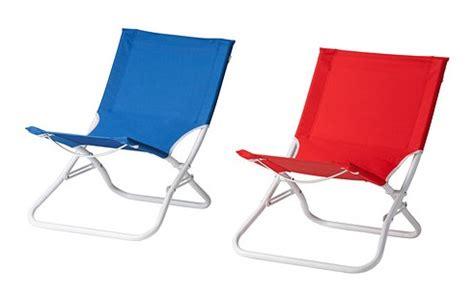 chaise de plage carrefour håmö chaise de plage ikea de ikea