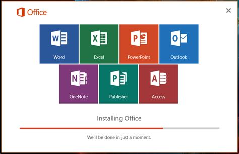 Microsoft: Office 2016 Preview