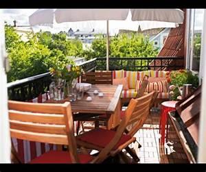 50 Salons Pour Terrasse Et Jardin FemmesPlus