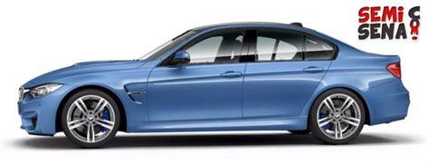 Gambar Mobil Bmw 3 Series Sedan by Harga Bmw M3 Sedan Review Spesifikasi Gambar Agustus
