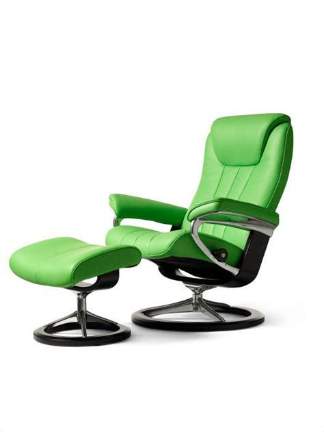 prix d un fauteuil everstyl prix d un fauteuil stressless arpo co