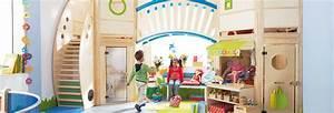 Architektur Für Kinder : sortimentsauswahl architektur f r krippe kindergarten schule und freiraumgestaltung ~ Frokenaadalensverden.com Haus und Dekorationen