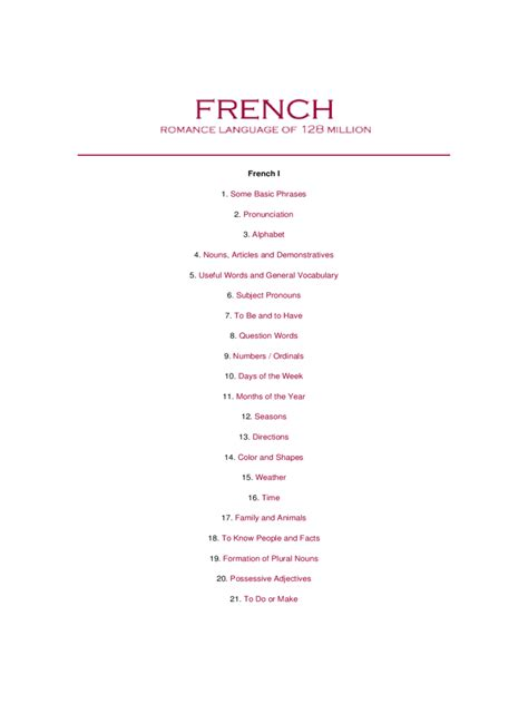 french alphabet chart   templates   word
