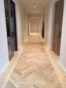 floors unlimited floor matttroy