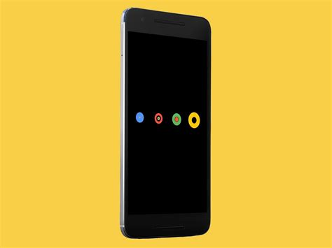 Android O, Google's Next Os, Is Coming To Save Your