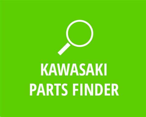 Kawasaki Part House by Kawasaki Parts House Oem Parts Diagrams Accessories