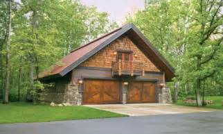 craftsman style home interiors craftsman style garage hillside garage apartment plans