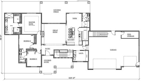 custom design home jack jill bathroom prull custom designs