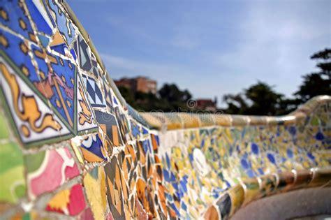 mosaico piastrelle rotte mosaico delle mattonelle rotte immagine stock immagine