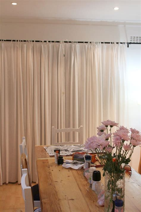 curtains for less sheer curtains greenie dresses for less