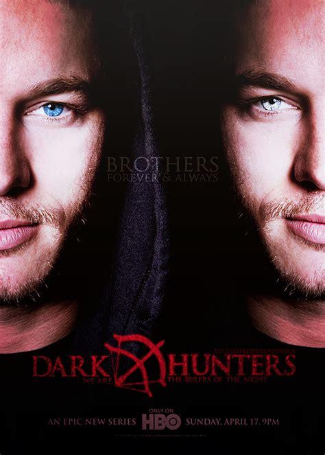 Information About Acheron Dark Hunter Movie Yousense Info