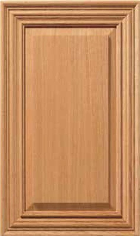 replacement cabinet doors kitchen ambassador replacement kitchen cabinet door 4741