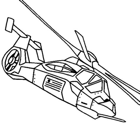Apache Helicopter Kleurplaat by Rah 66 Comanche Apache Helicopter Coloring Pages Best