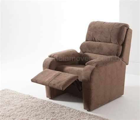 sofá retrátil 4 lugares suede garden 4 seat sofas online furniture shopping in india buy