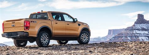 How Much Will The New Ford Ranger Cost by 2019 Ford Ranger A 2 O Kovatch Ford