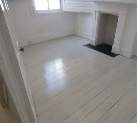 TIMBER FLOORING ? EMPIRE FLOORING   SYDNEY CONCRETE