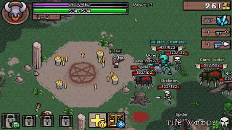 siege windows siege screenshots for windows mobygames
