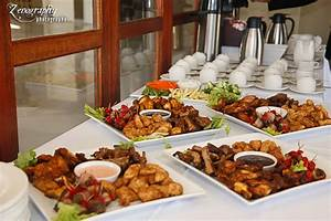 Catering Companies For Quotes QuotesGram