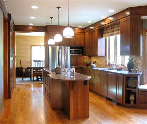 great kitchen designs where great kitchens and baths begin sylvestre 1338