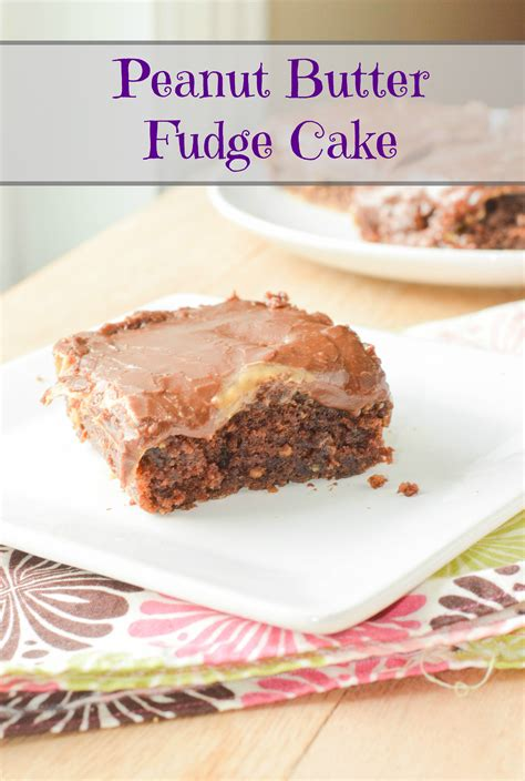 peanut butter fudge cake macaroni  cheesecake