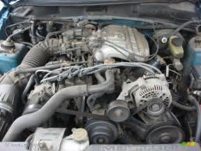 similiar 3 8 mustang engine diagram keywords mustang 3 8 engine sensor diagram further ford mustang engine diagram