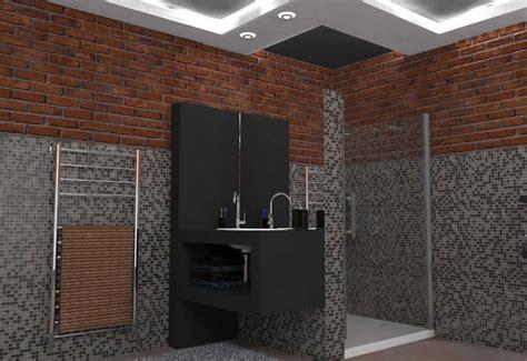 cabine doccia in muratura per il tuo bagno vasca o box doccia