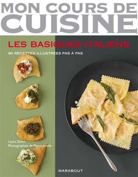 cours de cuisine italienne les basiques italiens zavan cuisine italienne
