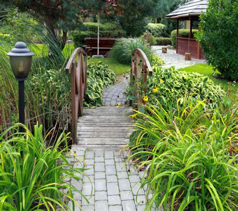 backyard walkway 65 walkway ideas designs brick flagstone wood