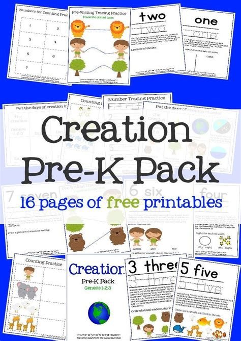 25 best ideas about creation activities on 858 | 29c8cf4c584c37b42f475af52d8a0425
