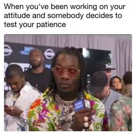 Migos Memes - 14 best wrap it up then migos memes images on pinterest hilarious funny tweets and