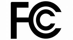FCC Announces Connect2Health Task Force