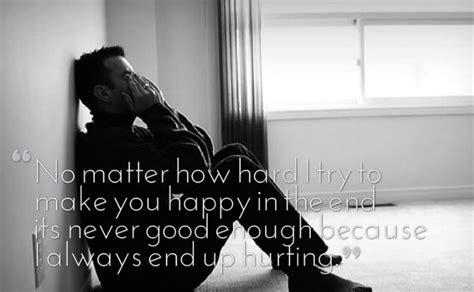 heart touching quotes oye shayari
