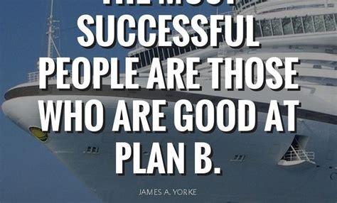 success motivational quotes  business