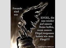 Freunde Sprüche GB Bild Facebook BilderGB Bilder