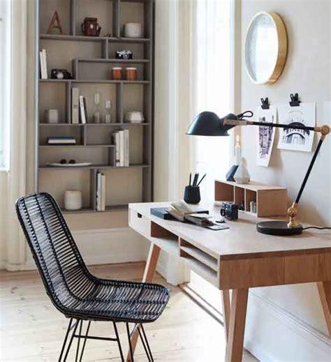 Hübsch Interior Schreibtisch by Die Besten 25 Kleiner Schreibtisch Ideen Auf