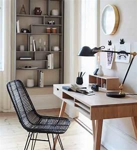 Kleiner Schreibtisch Mit Schublade : die besten 25 kleiner schreibtisch ideen auf pinterest kleiner platz auf dem schreibtisch ~ Markanthonyermac.com Haus und Dekorationen