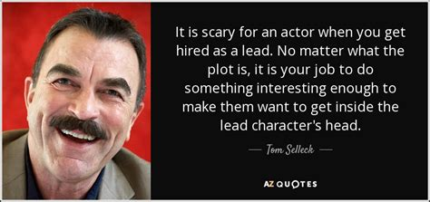tom selleck quotes image quotes  relatablycom