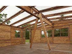 Jean prouve and pierre jeanneret maison f 8 x 8 type bcc for Amazing maison bois et pierre 10 jean prouve maison demontable 6x6 galerie patrick seguin