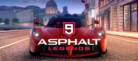 asphalt  hack mod apk va  unlock  cars