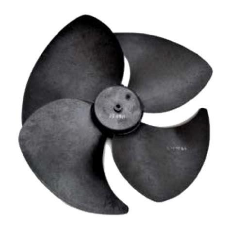ventilator ohne propeller ventilator propeller industriewerkzeuge ausr 252 stung