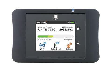 Mobile Hotspot by Aircard 781s Netgear 781s 4g Mobile Hotspot Unlocked At