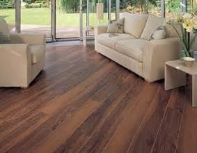 how to repair vinyl floors expert how