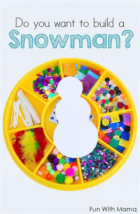best 25 january crafts ideas on winter 753 | 70516a420787bf9c3845b03266fa8739 preschool winter winter activities