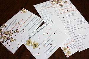 branches vines archives page 11 of 11 emdotzee designs With wedding invitations for november