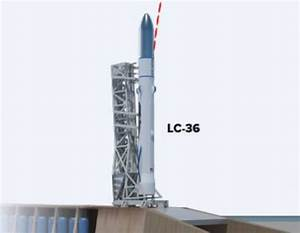 Blue Origin Continues Spacex